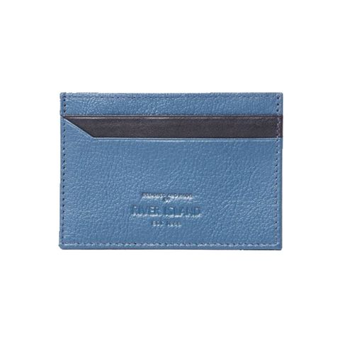 best men's wallets river island