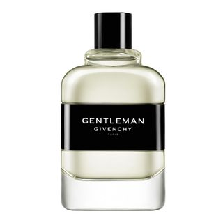 8 Best Mens Cologne Aftershave For Winter 2018