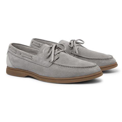 best mens boat shoes