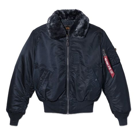 best mens bomber jackets