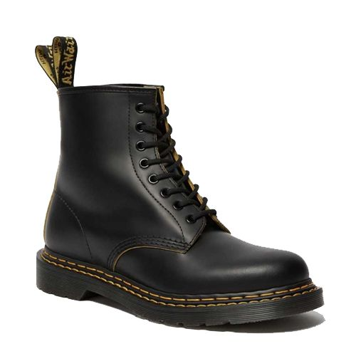 best boot brands for work