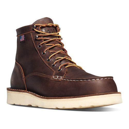 Boots Brands 2020 | Esquire Editors