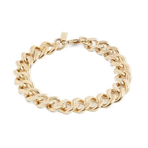best men's jewellery