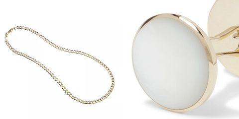 Best Jewellery Guide For Men