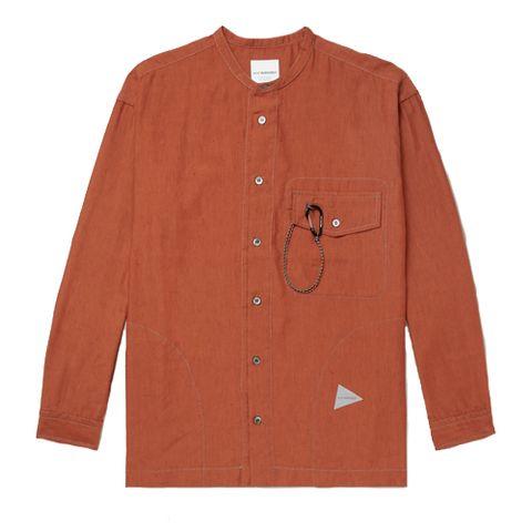 best mens linen shirts