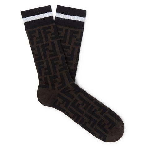 Best mens loud socks