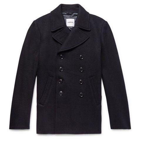 new concept fashion styles wholesale dealer The Best Men's Peacoats