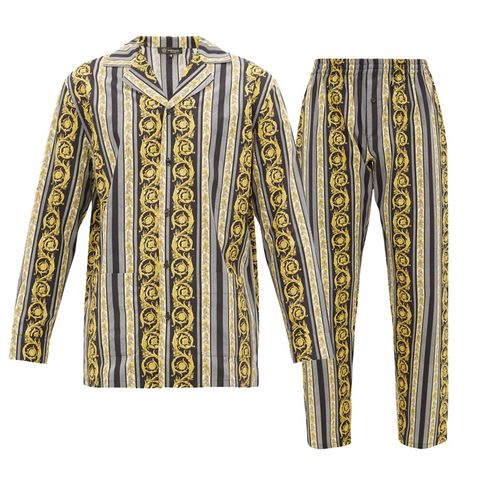 Best mens pyjamas