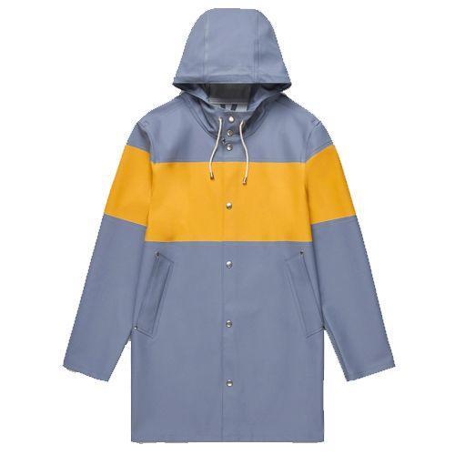 best mens rain jackets