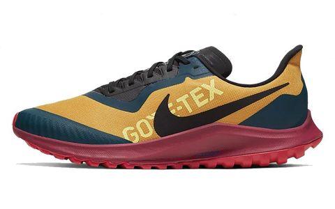 best mens running shoes