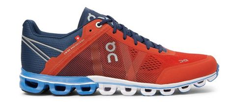 best sneakers 2bd55 ce2ad best mens running shoes