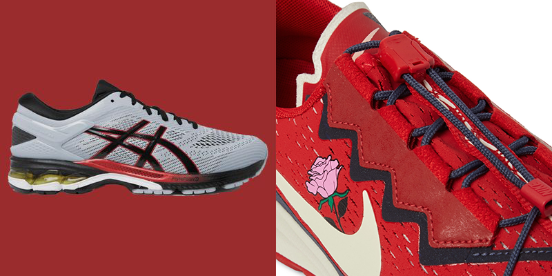 The Best Running Shoes Of 2019
