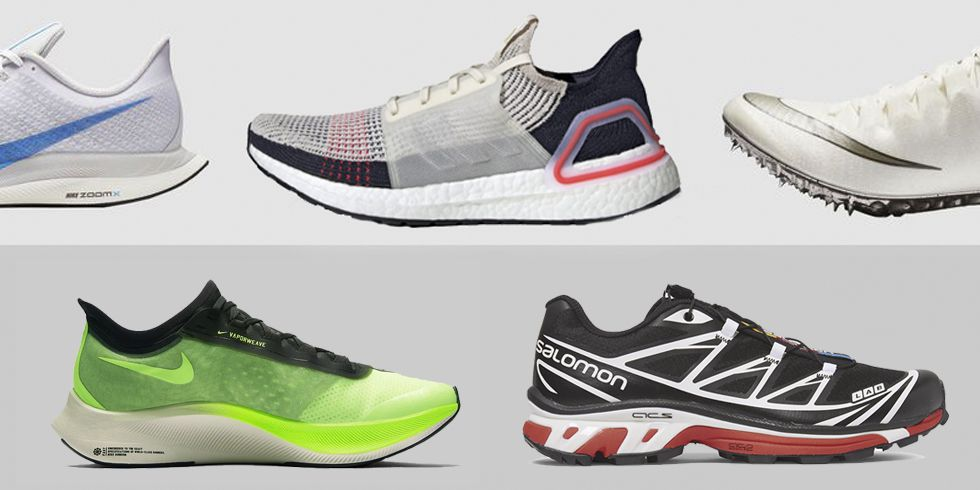 The Of Best Shoes Running 2019 nOy0N8vmw