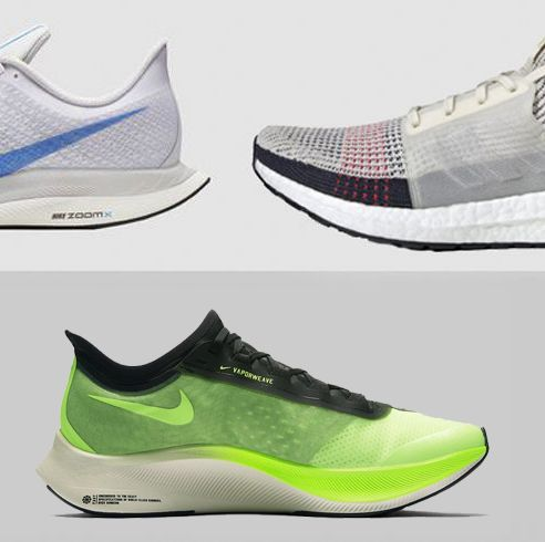 9fcc50c55db The Best Running Shoes Of 2019