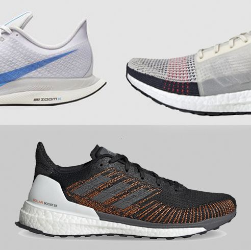 2059b5d5d5 The Best Running Shoes Of 2019