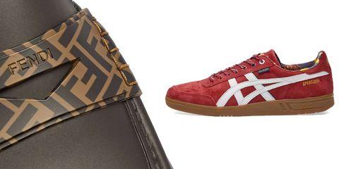 5a680967537a 20+ Best Men's Shoes 2017 - Designer Shoes for Men