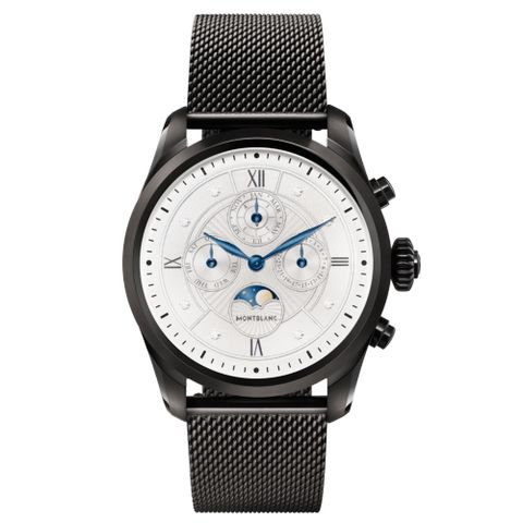 best men's smartwatches