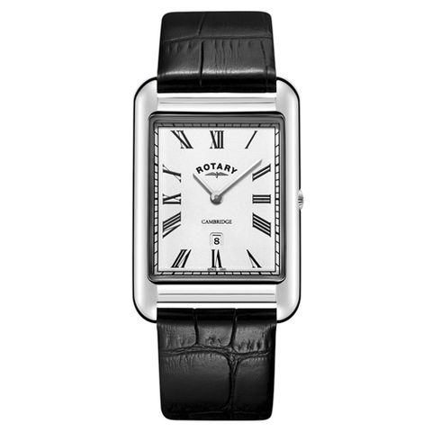 best mens square watches