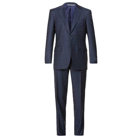 best mens suits under 500