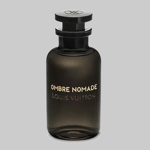best mens summer fragrances