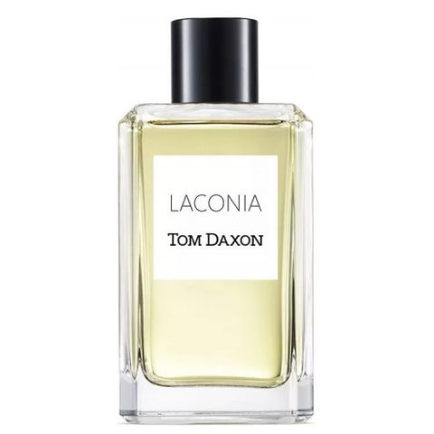 best mens summer fragrance cologne
