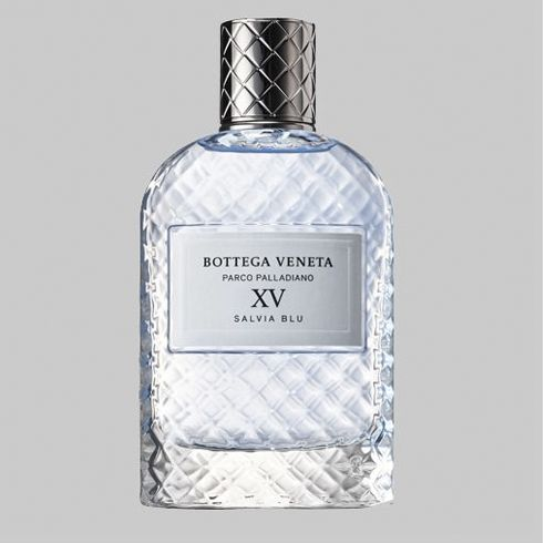 e7ed489b The Fragrances Every Man Needs For Summer