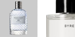 best mens summer fragrances