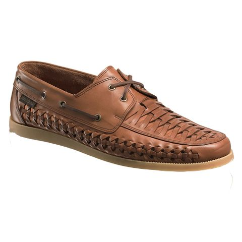 promo code factory outlet how to buy The Best Men's Summer Shoes 2019 - Best Shoes For Summer
