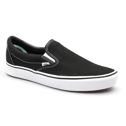 best mens summer shoes