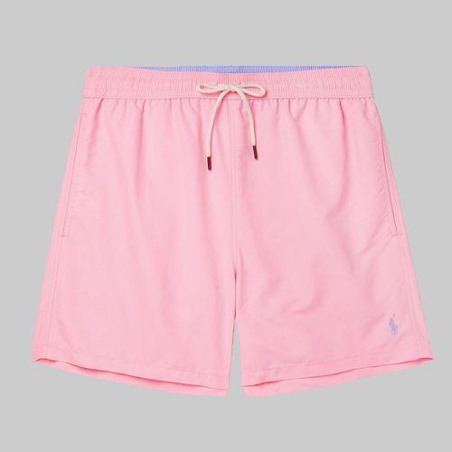 best men's swim shorts