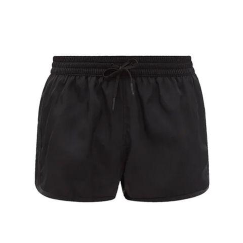 best mens swim shorts