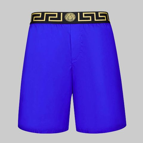 f71ea2b776 Men's Best Summer Swim Shorts