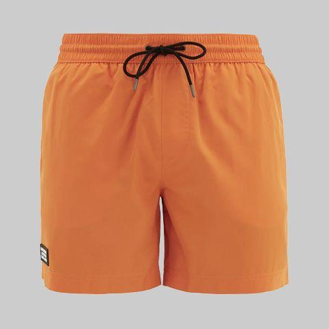 99f9da6509 Men's Best Summer Swim Shorts