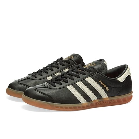 best mens trainers
