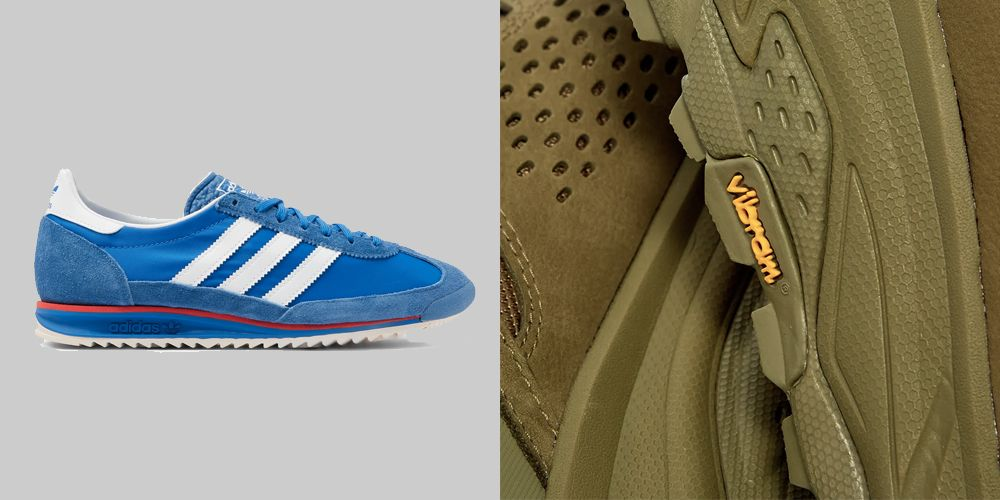 240 Best outsole images | Designer shoes, Footwear, Shoes