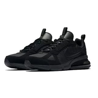 watch b4606 0a965 Youll Have To Be Fast To Get The adidas x Game Of Thrones Ul