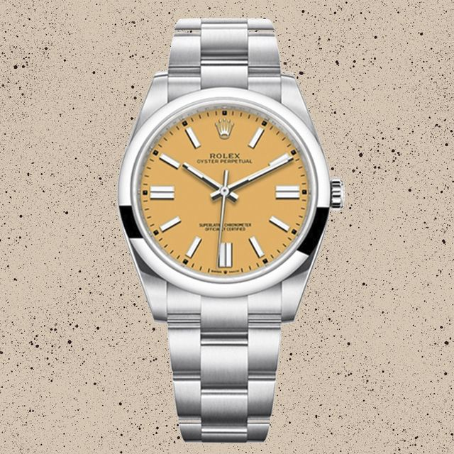 the 59 best watches for men 2020 every budget esquire the 59 best watches for men 2020