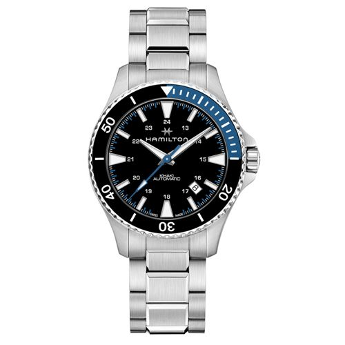best mens watches under 1000