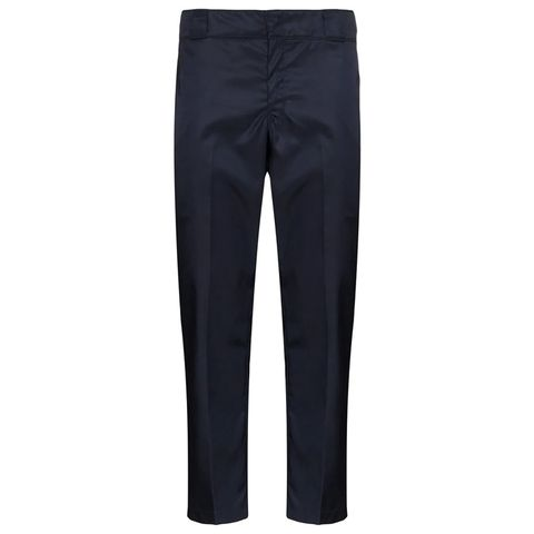 best mens wide leg trousers