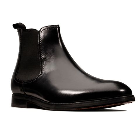 best mens winter boots