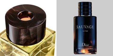 best mens winter aftershave cologne fragrance