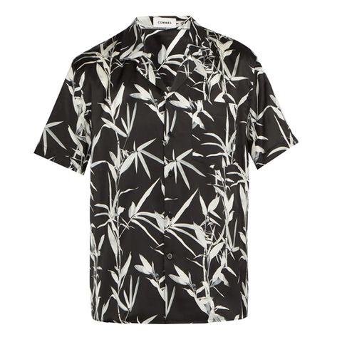 best men's clothes on sale