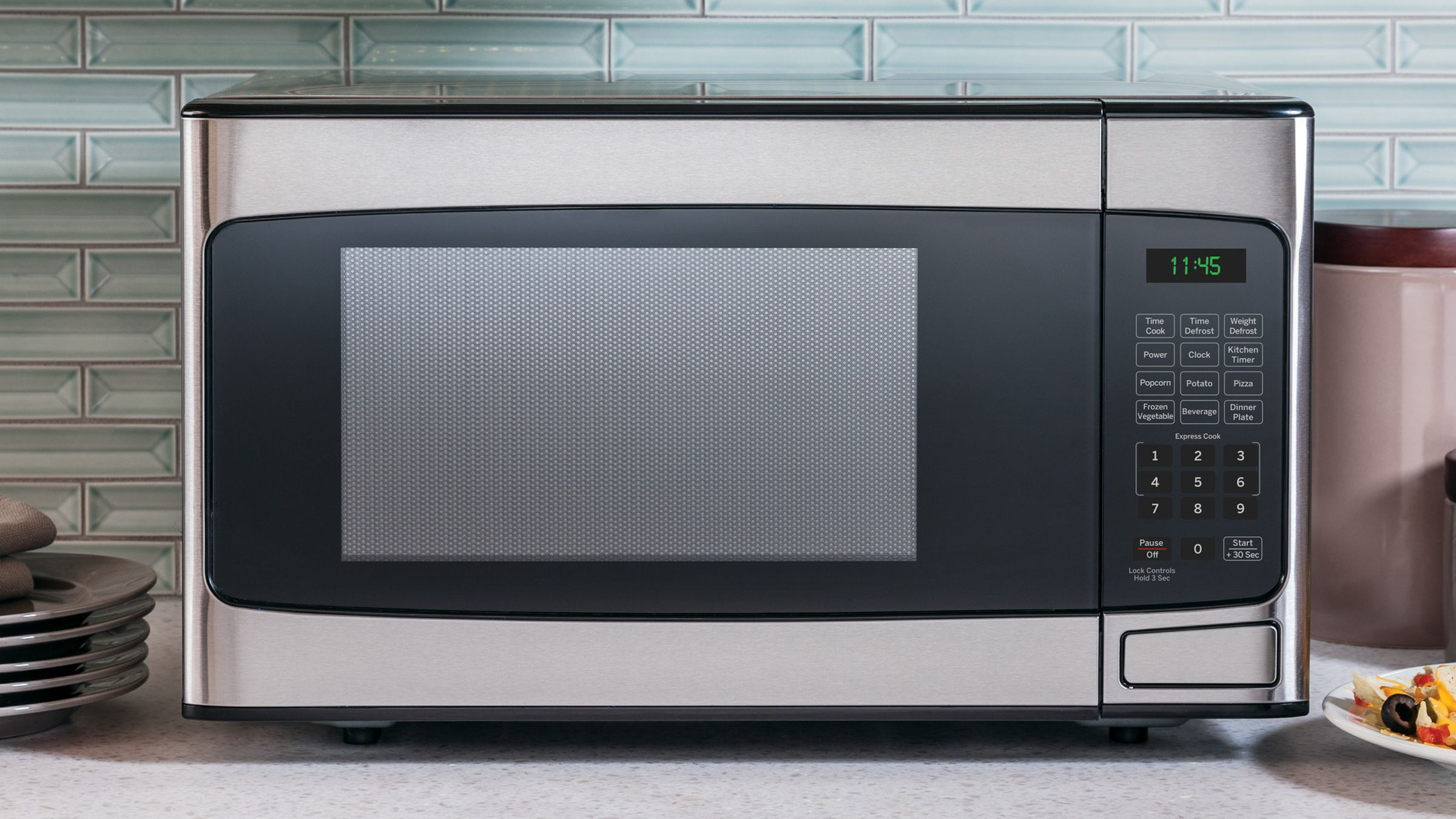 5 Best Microwaves To In 2019 Countertop Built Microwave Reviews
