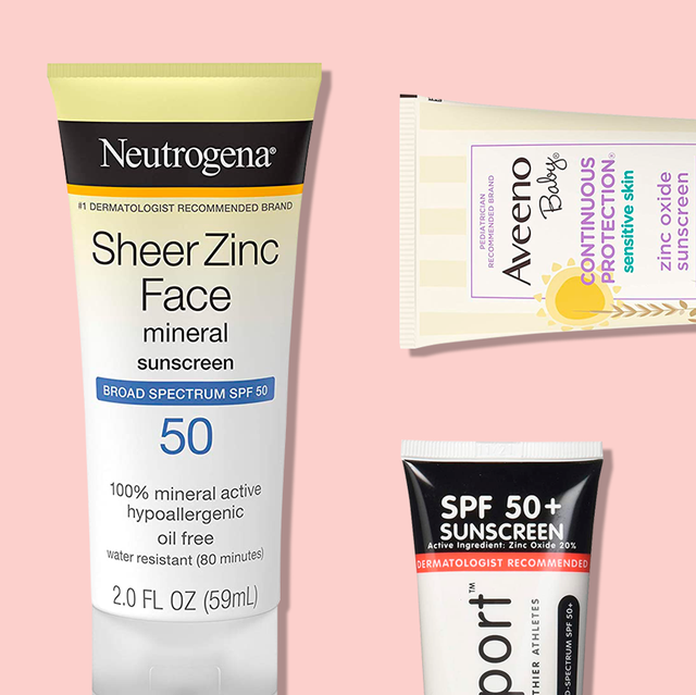 what spf is best clothes for the duration of the face