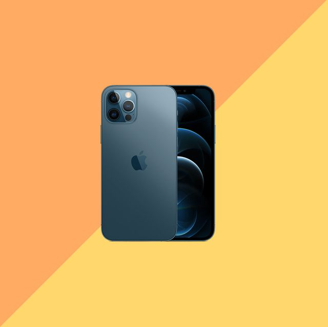 The Best Mobile Phone Deals For 2020