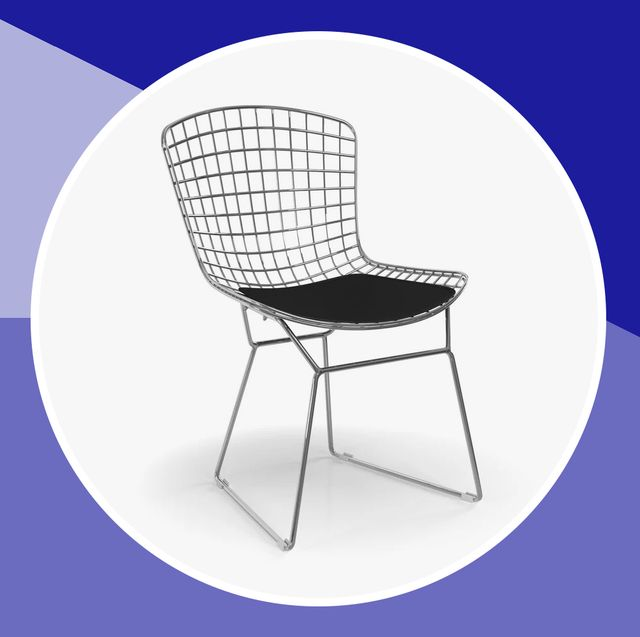 best modern dining chairs