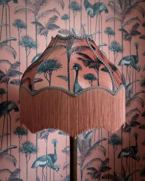 best modern lampshades to buy