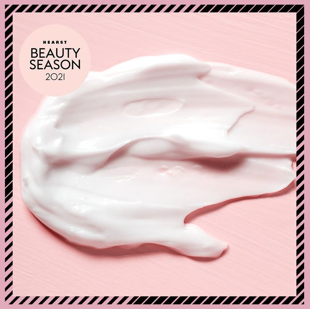 best moisturiser