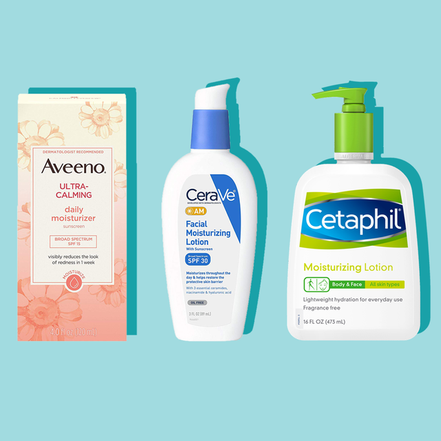 19a8aa56082 10 Dermatologist-Approved Moisturizers for Oily