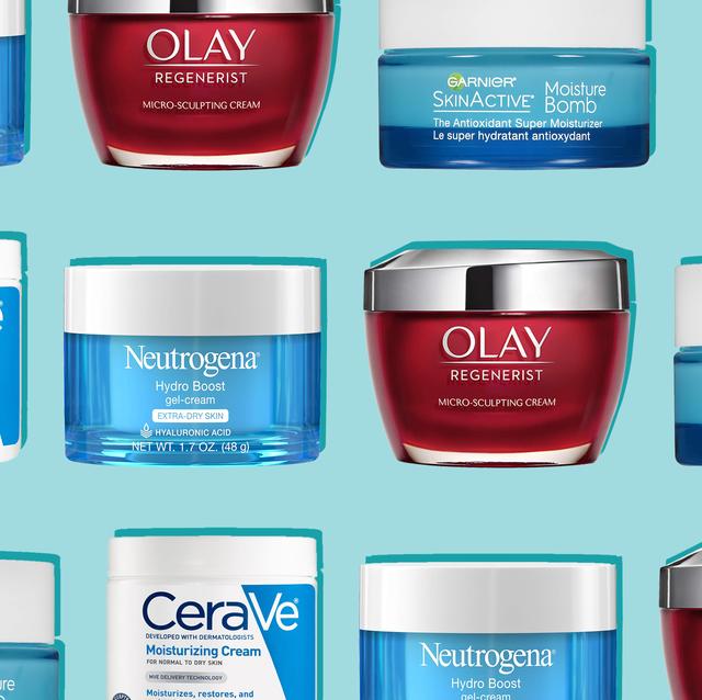 best day cream moisturizer